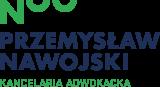 Kancelaria Adwokacka Przemysław Nawojski